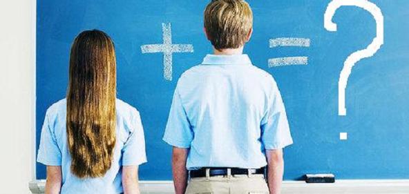 """Il """"gender"""" a scuola: ecco la normativa specifica"""