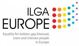 ilga-europe_0