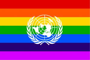 Bandera-de-la-ONU-LGBTI