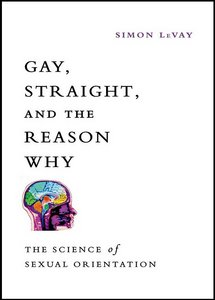 Gay,_Straight,_and_the_Reason_Why