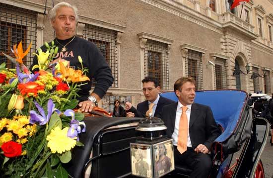 annunci gay in toscana gay escort in rome