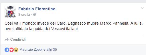 Fabrizio-Fiorentino-il-post