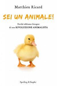 Sei-un-animale-680x1024