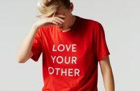 """""""Love Your Other"""", anche la moda è """"gender-neutral"""""""