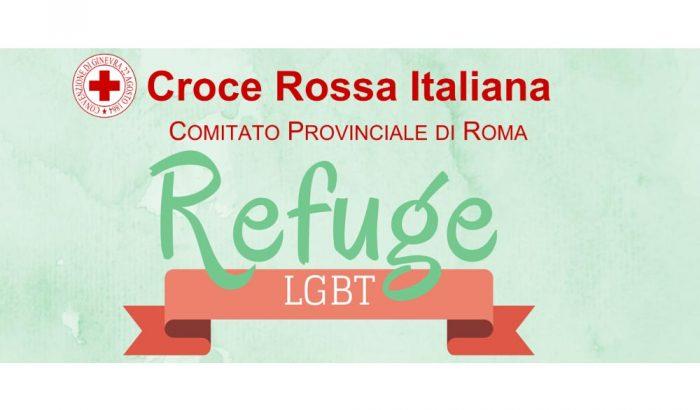 refuge-lgbt-gender-diktat-roma