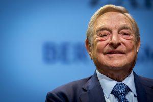 George-Soros-1940x1294