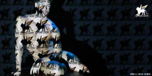 QUEER-LION-2016-COPERTINA