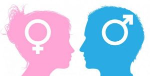 R600x__Gender
