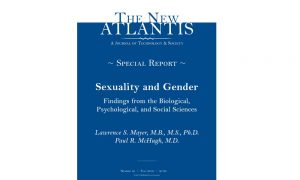 Sexuality-and-Gender.-Findings-from-the-Biological,-Psychological,-and-Social-Sciences