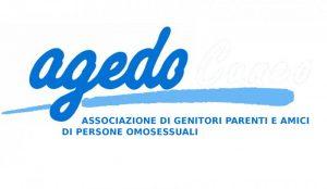 Associazione Agedo: via alla sensibilizzazione nelle scuole
