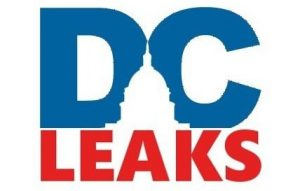 dc-leaks-logo-small