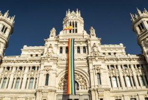 gay-pride-830811_960_720-740x493-658x443