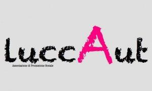 luccaut