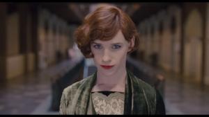 Canale 5 e i film pro-trans in prima serata