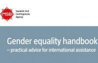 """Svezia: arriva il """"manuale gender"""" per le forze armate"""