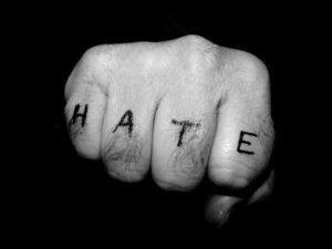 Gay.it e l'odio verso Madre Teresa di Calcutta