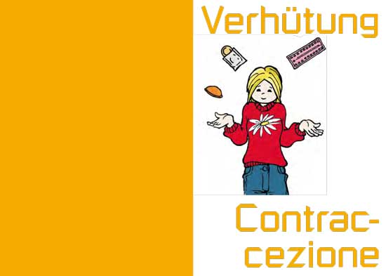 infogirls_2013-70