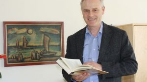 Christian Spaemann