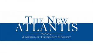 the-new-atlantis
