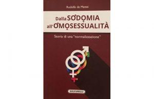 copertina-sodomia-omosessualita