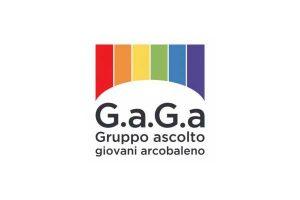 gaga-vicenza-lgbt