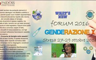 genderazionex