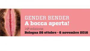 genderbender-bologna2016