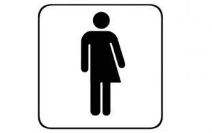 "A Bologna spuntano i bagni ""no gender"". Conquista di civiltà ?"