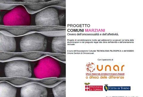 progetto-comuni-marziani-480x325