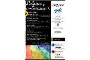 religioneomosessualit