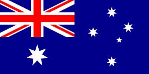 australia_matrimonio-gay