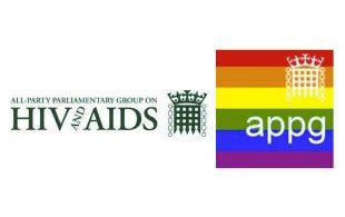 aidsappg