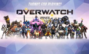 overwatch_thanks