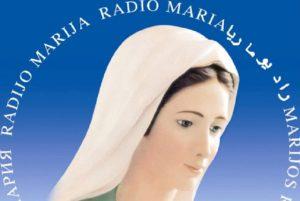 radiomaria-640x429