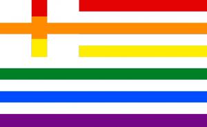 bandera_gay_grecia