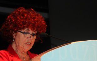 Valeria Fedeli all'Istruzione un'insulto al Family Day