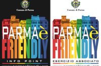 ParmaèFriendly