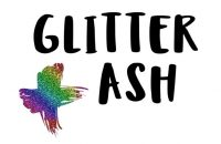 Glitter Ash Wednesday: negli Stati Uniti la chiesa protestante impone le ceneri LGBT
