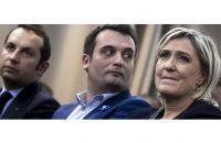 """Il video di Jean-Marie Le Pen e la deriva LGBT+ del """"Front National"""""""