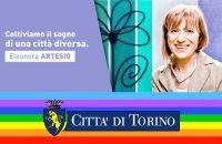 """Il comune di Torino introduce la figura del """"Gender city manager"""""""