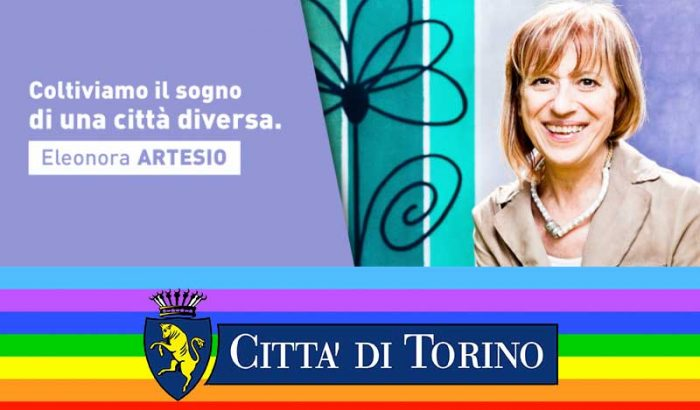 "Il comune di Torino introduce la figura del ""Gender city manager"""