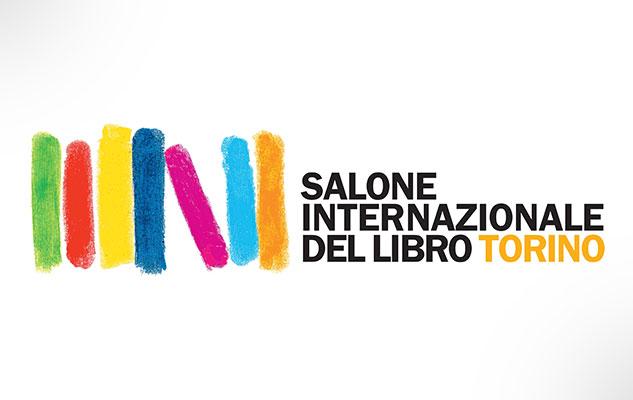 Premio gay al Salone del libro di Torino