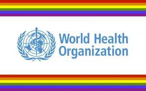 Gay: l'Organizzazione Mondiale della Sanità (OMS) lancia l'allarme epatite A