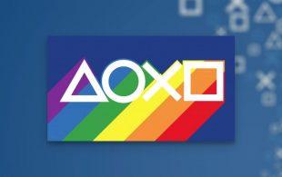 Propaganda gay: PlayStation sponsor ufficiale del London Pride 2017