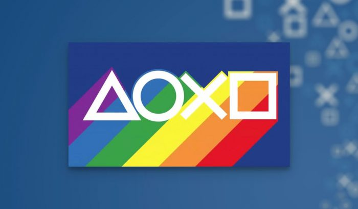 Propaganda gay: PlayStation sponsor ufficiale del London Pride 2017