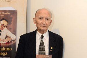 L'ex presidente dell'Ordine dei medici del Portogallo: