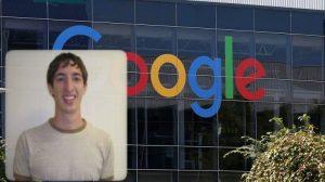 "Google licenzia l'ingegnere che voleva mettere in discussione il ""gender diktat"""