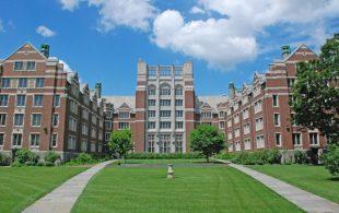 Stati Uniti: i college femminili aprono ai transgender