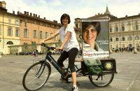La vigile e l'avvocata: al Comune di Torino arriva la neolingua del gender