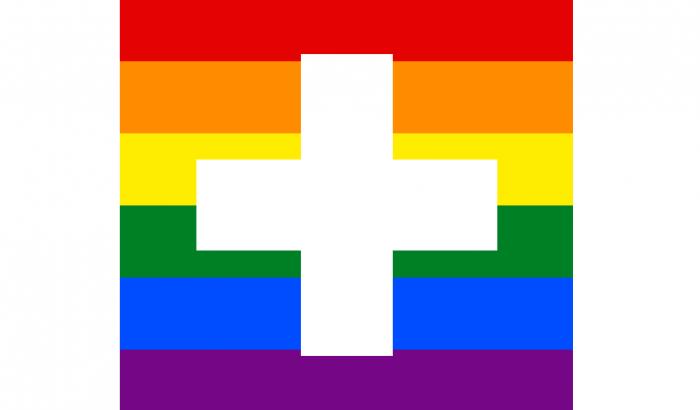 Svizzera: dal 1 gennaio 2018 adozioni anche per coppie omosex